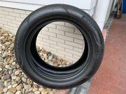 Sommerreifen Pirelli Neu 275 50