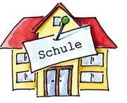 Nachhilfe in Deutsch Englisch Mathe