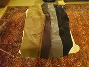 Damen Hosen siehe Beschreibung Neu