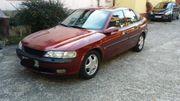 Opel Vectra B 16 16