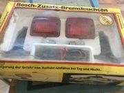 Bosch Zusatzbremsleuchtensatz für Oldtimer