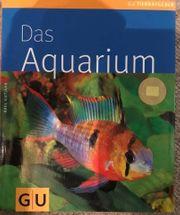 GU Buch Das Aquarium