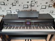 Yamaha VCP-601 E-Piano