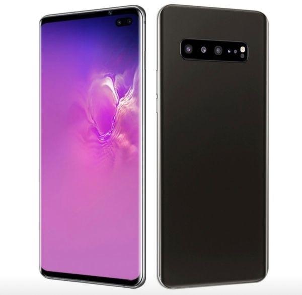 Smartphone S10 6 5