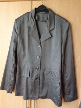 Jugendbekleidung - Mädchenbekleidung Damenbekleidung Blazer Jacke Rock