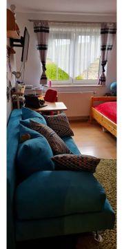 Kinderzimmer Möbel Bett Schränke