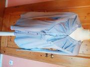 Oberteil Shirt Conleys hellblau Gr