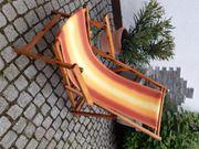 Retro - Original 50iger - Klappbarer Sonnen-