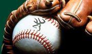 American Softball Baseball