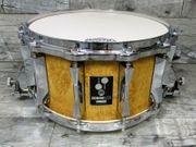 Sonor LD-557MB Lite 14 x