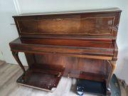 Schimmel Klavier Bj 1956-1958 S