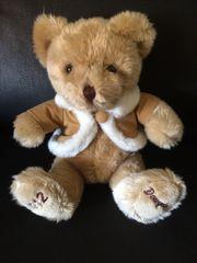 Hübsche Teddybären