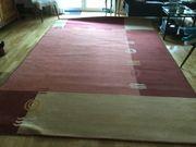 Teppich ca 340 x 230