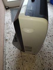 1 Klima REKM 210 Bosch