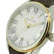 Maurice Lacroix Damen Uhr Classic