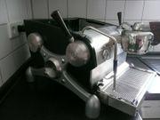 Slayer Espresso V3 Espressomaschine Siebträger