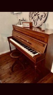 Wunderschönes Yamaha P2 Klavier