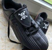 Puma Fußballschuhe Die Toten Hosen