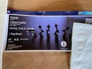 Deichkind Konzert Frankfurt