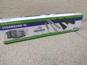 Vorzelt Sturmband XL Camping Spannband
