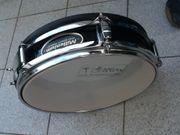 E Drum Tom Schlagzeug