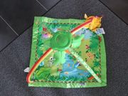 Fisher Price Spielbogen Rainforest