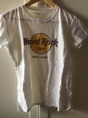 HardRock Cafe Tshirts