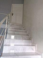 Neubau -2 Zimmerwohnung mit Balkon