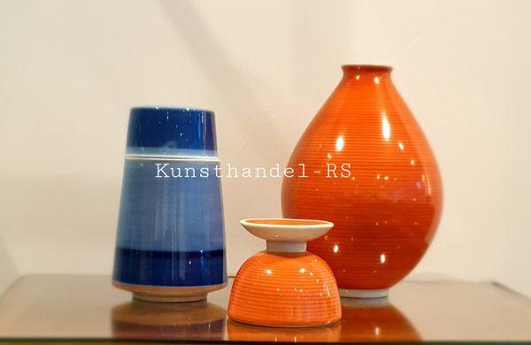 Ankauf KPM - Meissen - Royal Copenhagen
