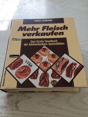 Mehr Fleisch verkaufen von Horst