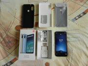 Verkaufe Xiaomi Mi A2 Lite