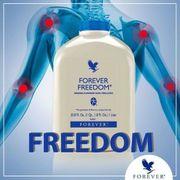 FOREVER Freedom ab 34 94