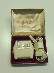 Remington Roll A Matic De