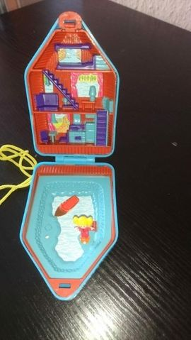 Sonstiges Kinderspielzeug - Petite Princess