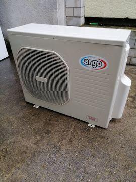 Alles Mögliche - Klimaanlage Argo