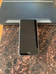 Apple iPhone 6s defekt
