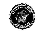 TRAPPENTROI sucht neuen Schlagzeuger