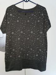 Shirt Shirt Laura Torelli Gr