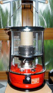 Kerona Petroleumofen Modell KWH-2300