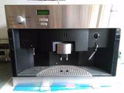 Miele Einbau-Kaffeeautomat