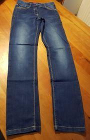 Jeans Suri von S Oliver