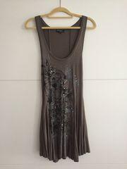 Kleid Oberteil von Mogul Gr