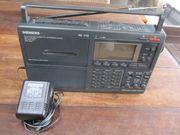 Siemens RK 770 Weltempänger mit