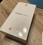 verkaufe huwai p30 256 gb