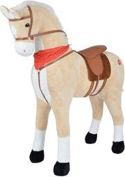 XXL Kinderpferd 125 cm XXL