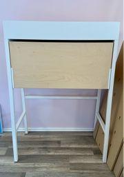 Ikea PS 2014 Schreibtisch Sekretär