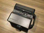 Matterport Pro 1 - 3D ScannerKamera