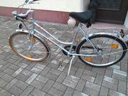 Damenrad Westfalen 26 Zoll