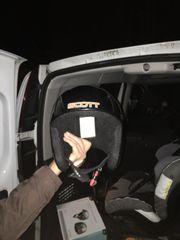 Ski und Snowboard Helme