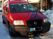 Fiat Scudo 220L